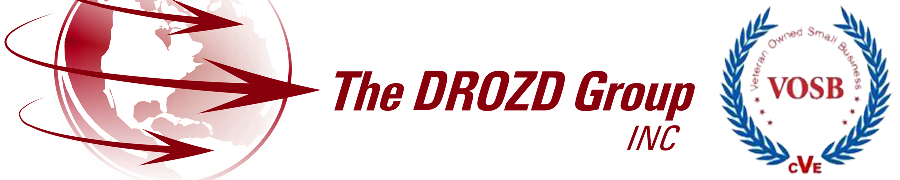 The Drozd Group Inc